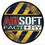Airsoft Factory